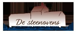 De Steenovens Logo
